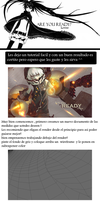 Tutorial Are you ready by Lovee-chan
