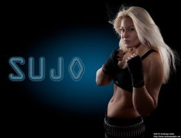 Sujo - Fit For Fight by andreasaalto