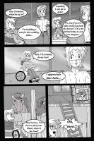 Changes page 539 by jimsupreme