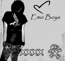 +Emo+ by Muzuki