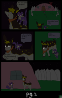 TS Mission 2- pg 2 by RockpeltThunderClan
