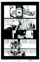 Batman 5 pg 18 by JonathanGlapion