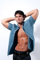 mens health jason baca 12 by jasonaaronbaca