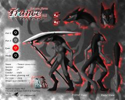 ref6_RS_Trance_Demon_Form by Darkgoose