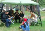 People of Pagan Pride Raleigh 9 by laurapalmerwashere