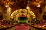 Florida Theatre by 904PhotoPhactory