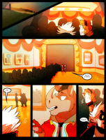 SanCirc: Page 96 by WindFlite