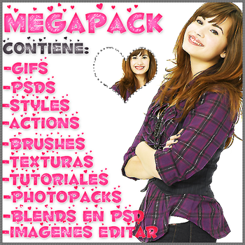 +Mega Pack 100 Wacthers by iSparksOfLies