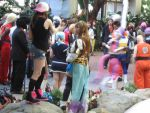 Katsucon 9 by pokemoneg