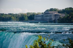 Niagara Falls 093 by FairieGoodMother