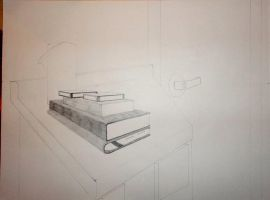 P2 - 2-Point Perspective by Rhyrs