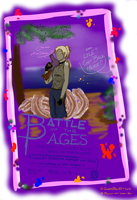 EdY-Battle of the Ages Event by Psylintz