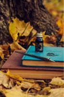 Read and write by cezare-me