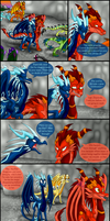 AToH -Shattered Life pg 09 by Seeraphine