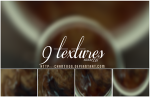 9 textures (1000x558) - 5 by ChantiiGG