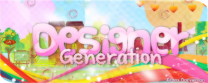 Sign For DG Group by ryeddh20