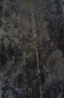 Grunge stone wall texture 3 by ebstock
