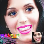 MakeUpO5 by JustFlawless
