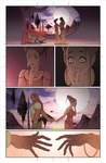 Beast Page06 by Seeso2D