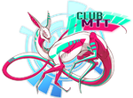 ClubMTT Banner 2.0 by IrisHime