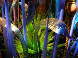Chihuly21 by TwilightsWraith