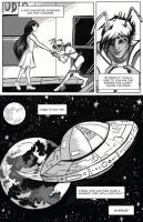 Claire the Flare page 31 by MySweetPhantom
