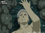 Naruto 654: to fail by NarutoRenegado01