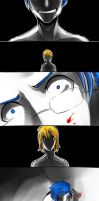 How Wheatley Went Insane - 6 by did-you-reboot