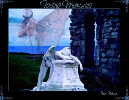 Fading Memories by silentfuneral