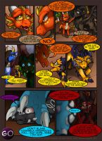 Feuriah's Dawn pg.60 by WeirdHyena