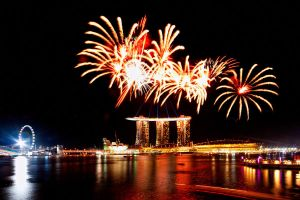 Fireworks 2010 10 by Shooter1970