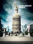 In an Absolut World by reinohvp