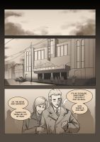 Zombeid Page 24 by Sokkhue