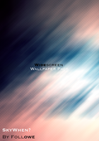 SkyWhen? by Followe