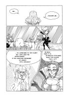 Chapter 2 Page 14 by unconventionalsenshi