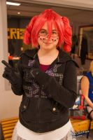 Animorency Halloween 2014-79 by MrJechgo