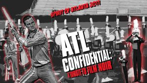 ATL Confidential Wallpaper by leakypipes