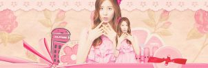 Cutie Seohyun by pullhwang