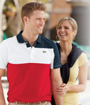 Combine the Classics and Modern Rochester Clothing by dellinnesimons