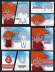 Chapter 0: Intermission pg 09 by Enthriex
