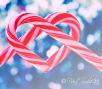 I Heart Bokeh by faintsmile28
