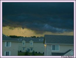 Storm by SarahCB1208
