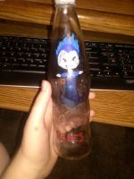 Hades bottle 1 by lil-shooting-star