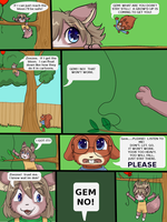 Found page 149 by toddlergirl