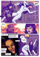Otherworld page 6 by Kostmeyer