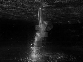 Diving Inside by MakaylaElaine1