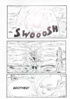 PGV's Dragonball GS - Perfect Edition - page 320 by pgv