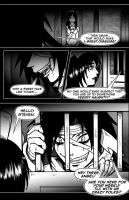 WillowHillAsylum SIDE STORY PG 06 by lady-storykeeper