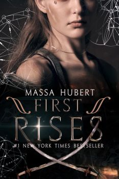 First Rises by meavord