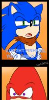 LOL by SonicForTheWin2